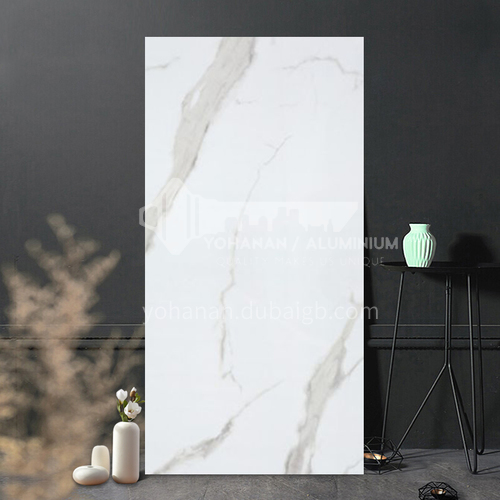 Modern minimalist kitchen wall tiles-WLK84010 400mm*800mm