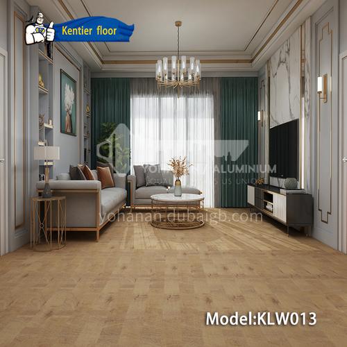 kentier Laminate Flooring KLW013