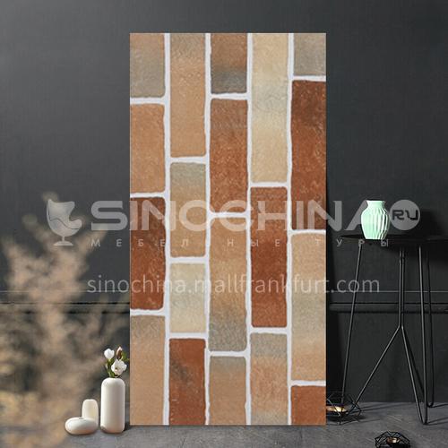 Modern style exterior wall tile antique tile cultural tile-WLKP30811 300mm*600mm
