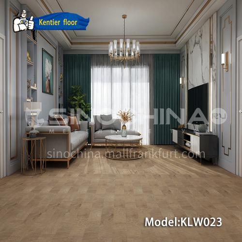 kentier Laminate Flooring KLW023