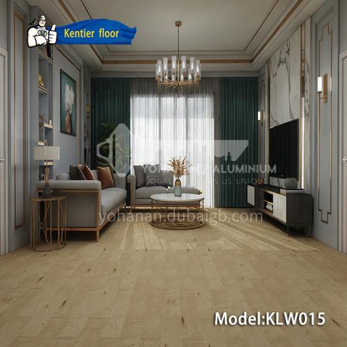 kentier Laminate Flooring KLW015