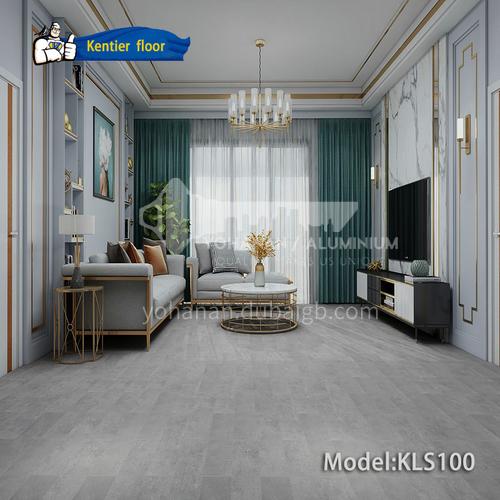 kentier Laminate Flooring KLS100