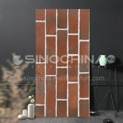 Modern style exterior wall tile antique tile cultural tile-WLKP30813 300mm*600mm