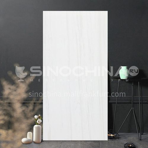Living room wall tiles kitchen bathroom wall tiles-SKLTT4811A 400*800mm