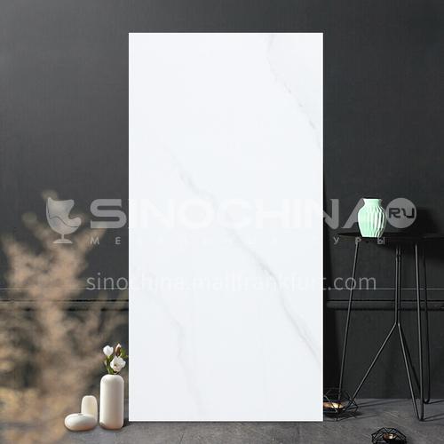 Living room wall tiles kitchen bathroom wall tiles-SKLTT4812A 400*800mm