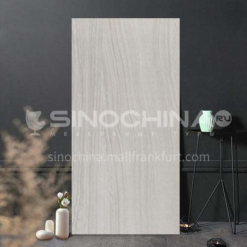 Simple and modern living room tile bathroom balcony wall tile-SKL48YD003F 400*800mm