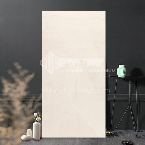 Simple and modern living room tile bathroom balcony wall tile-SKL48YD019F 400*800mm