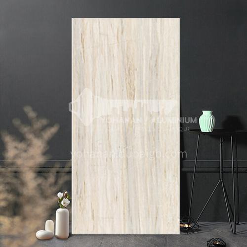 Simple and modern living room tile bathroom balcony wall tile-SKL48YD031F 400*800mm