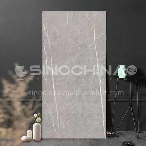 Simple and modern living room tile bathroom balcony wall tile-SKL48YD066F 400*800mm