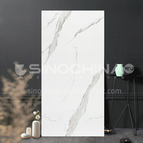 Whole body marble tile-400x800mm SKLTT4813A