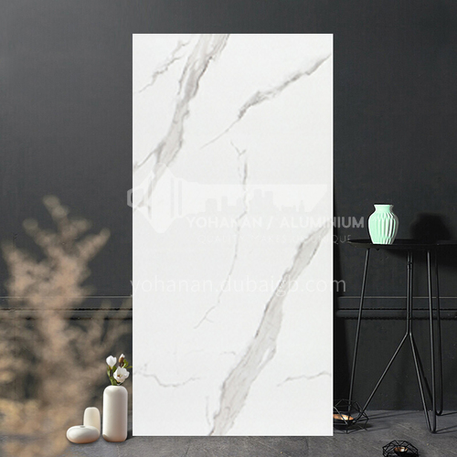 Whole body marble tile-400x800mm SKLTT4813A