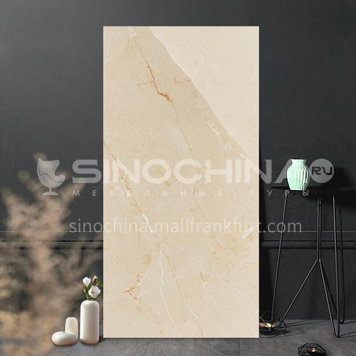 Bathroom tiles Nordic bathroom wall tiles-WLK48009 400mm*800mm