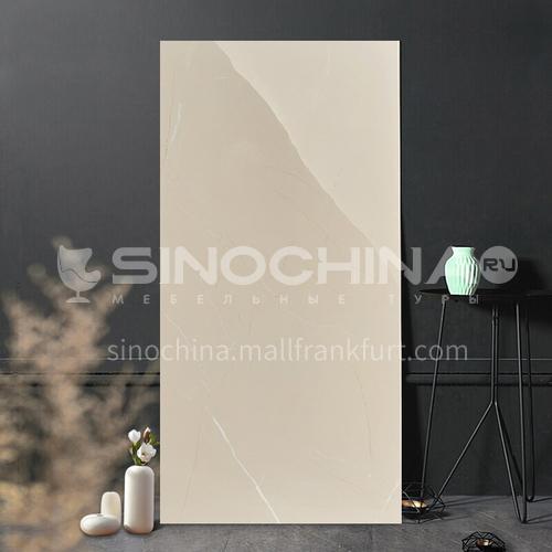 Bathroom tiles Nordic bathroom wall tiles-WLK48010 400mm*800mm