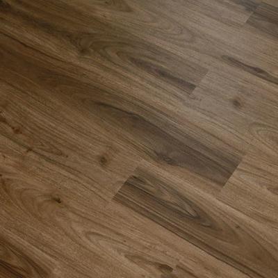 Stone Plastic Flooring Nx0802, Formaldehyde Free Laminate Flooring
