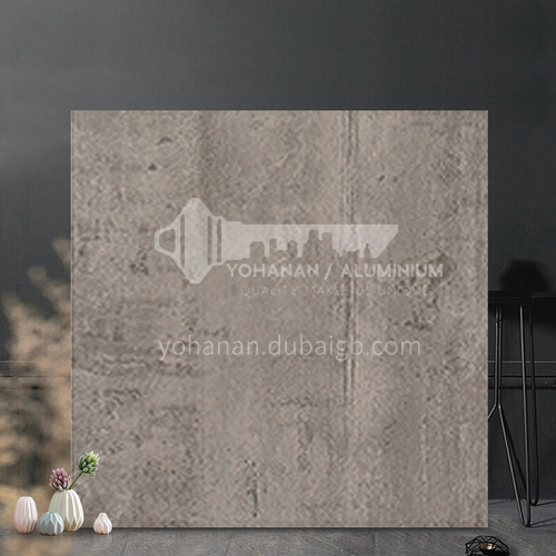 Bathroom kitchen matching tile glazed wall tiles new European style small floor tiles-FEZ38813 300mm*300mm
