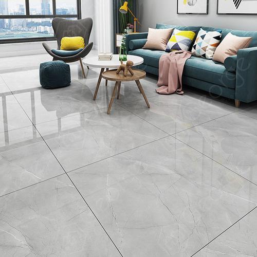 Whole Marble Tile Living Room, Tiles For Living Room Floor