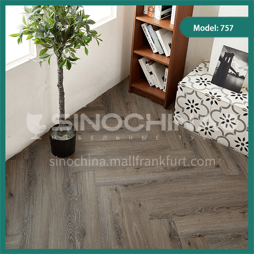 PVC composition flooring TB-ps