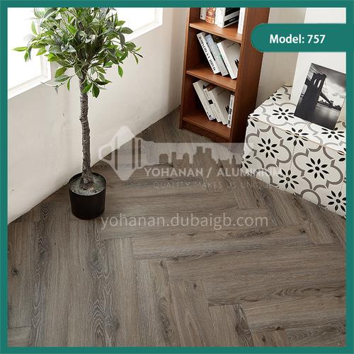 PVC composition flooring TB-ps