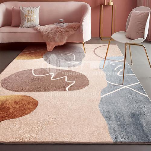 Carpet HYS-Z7102-123