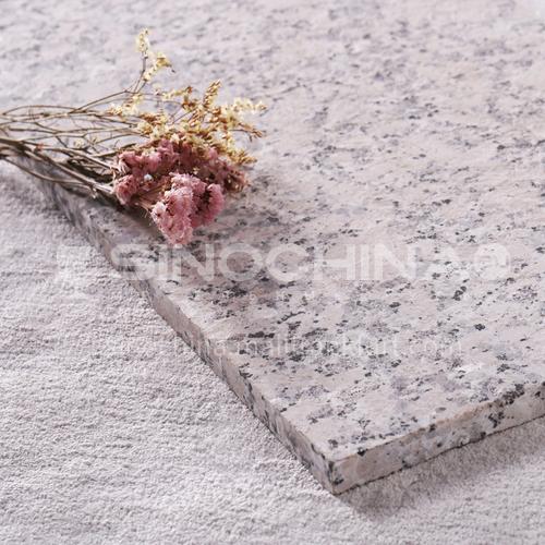 Hot sale non-slip stone for floor natural red granite G-H996M(F)