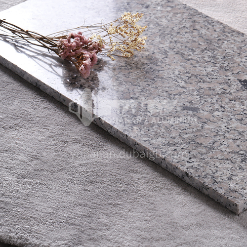 Hot selling commonly used stone natural red granite G-X897L