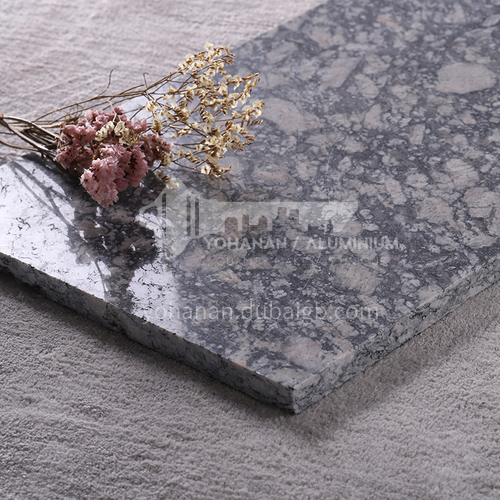 High-grade new stone is used for indoor and outdoor floor natural granite G-H888H