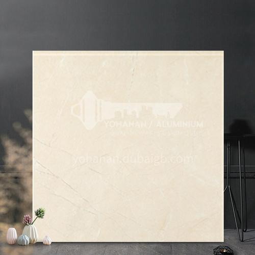 Fully polished glazed diamond floor tiles for living room floor tiles-FEZT87025 800*800mm