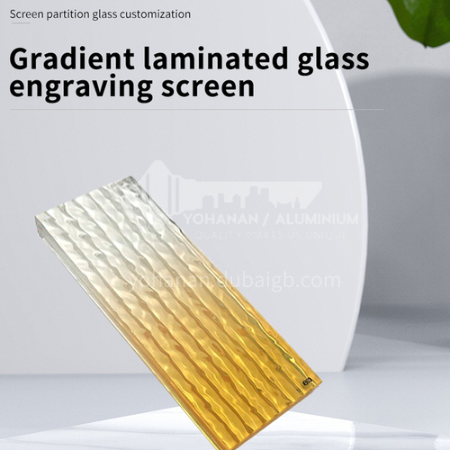 Wired Glass