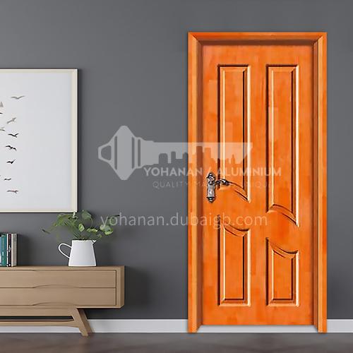 G oak deep carved door interior door bathroom door kitchen door hotel apartment door 27