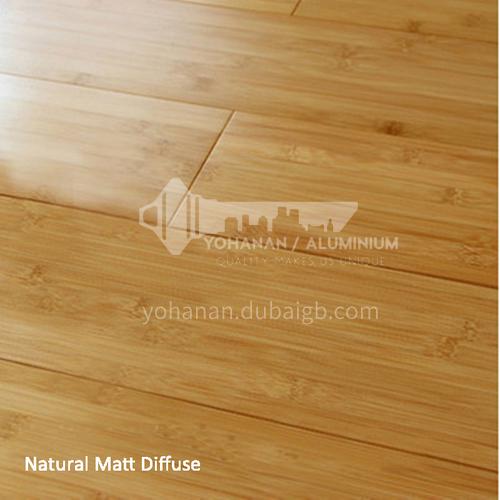 Bamboo Floor ZDB-5 sanjie