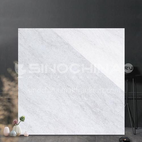 Fully polished glazed diamond floor tiles for living room floor tiles-FEZF88040 800*800mm
