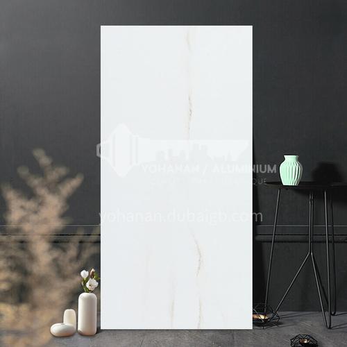 Modern minimalist living room dining room tile-M39B03 300*900mm