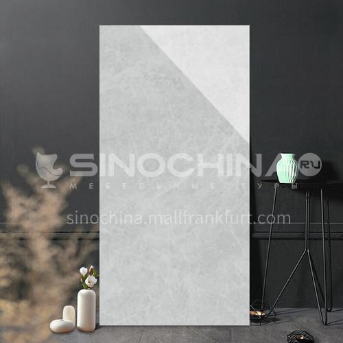 Modern minimalist kitchen and bathroom ceramic tile wall tiles-FEZ8403 400mm*800mm