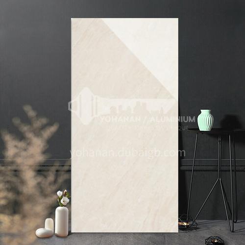 Modern minimalist kitchen and bathroom ceramic tile wall tiles-FEZFZ8407 400mm*800mm
