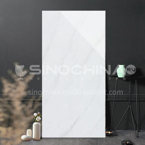 Modern minimalist kitchen and bathroom ceramic tile wall tiles-FEZFZ8411 400mm*800mm