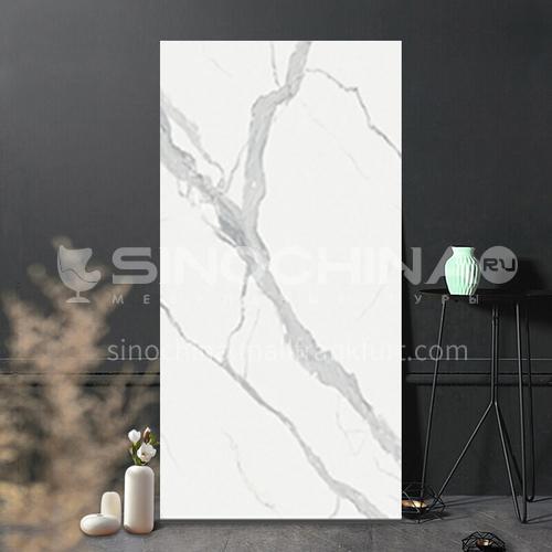 Simple and modern large slab tile large size background wall tile-SKLJL2412B07 1200*2400mm