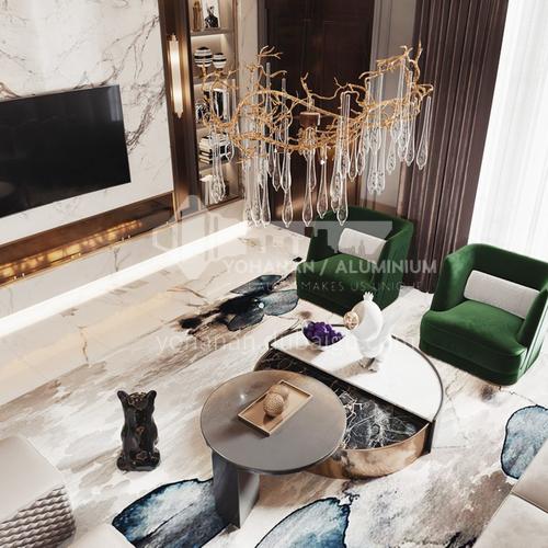 Luxury villa design   VF10025