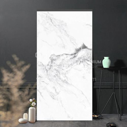 Simple and modern large slab tile large size background wall tile-SKLJL2412B012 1200*2400mm