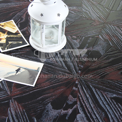 12mm laminate Art parquet flooring ES820