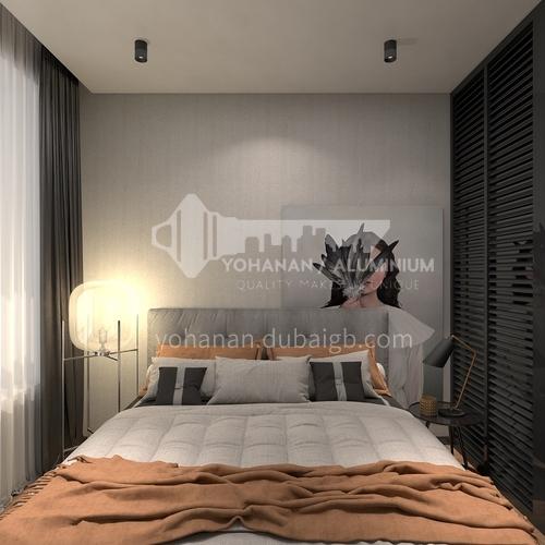 Wallpaper,PVC Wallpaper,Waterproof, Wall decoration,modern style,plain colour,smallpattern, 970522-970529