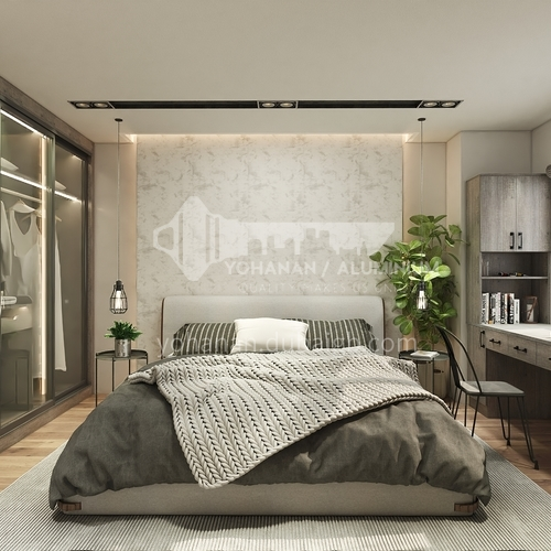 Wallpaper,PVC Wallpaper,Waterproof, Wall decoration,Modern and simple style,  YS-974501-YS-974510