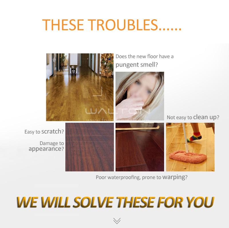 12mm Laminate Flooring Gxt 379, Can Laminate Flooring Smell