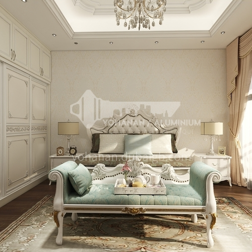 Wallpaper,PVC Wallpaper,Waterproof, Wall decoration,European classical style, 980901-980909