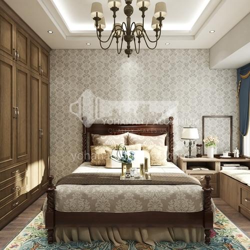 Wallpaper,PVC Wallpaper,Waterproof, Wall decoration,European classical style,981901-981908