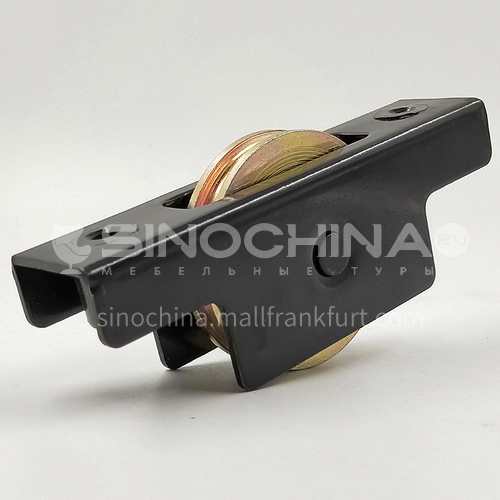 B099 Hot-selling iron pulley