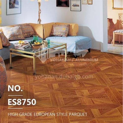 12mm laminate Art parquet flooring ES8750