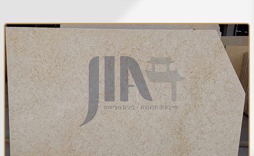600*600mm hot sale classical style stone natural beige marble M-J998B