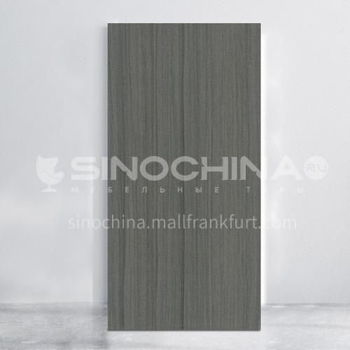 Antique wall tile bathroom tile-85001 400mm*800mm