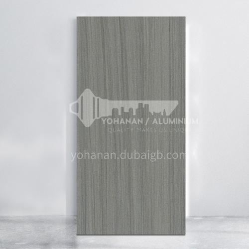 Antique wall tile bathroom tile-85002 400mm*800mm