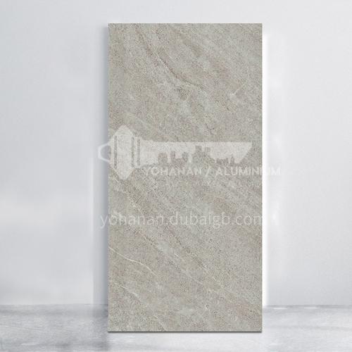 Antique wall tiles kitchen bathroom tiles-85011 400mm*800mm
